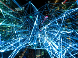 Smart Predictions: The Connected Technology That Will Transform 2021 | The Fintech Times image