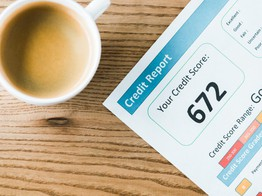 Freedom Finance launch open banking enabled 'Fusion Score' helping both lenders and consumers with current credit scores redundant due to COVID-19 | The Fintech Times image