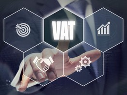 Cardlay and Eurocard Launch VAT Reclaim Software in Nordics | The Fintech Times image