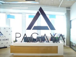 Fintech firm Pagaya said seeking SPAC merger at $8 billion valuation image