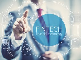 The old and the new of fintech | VOX, CEPR Policy Portal image
