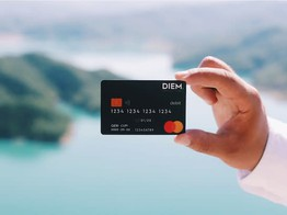 Credit-and-collect fintech start-up Diem raises $5.5M Seed led by Fasanara Capital image