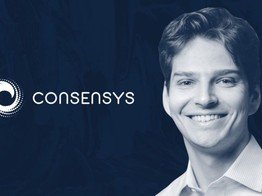 Lex Sokolin joins ConsenSys as Global Head of FinTech, expanding London team and hinting at payments focus image
