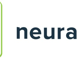 FINTECH PIONEER SETH MERRIN JOINS NEURAVEST RESEARCH AS EXECUTIVE CHAIRMAN image