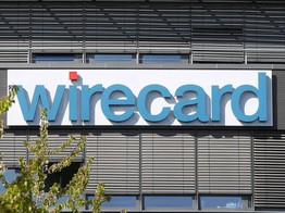 UK fintech firms forced to suspend services after Wirecard collapse image