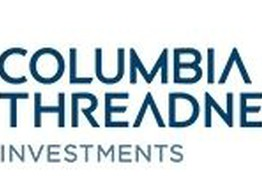 Columbia Threadneedle Investments Selects Partners for Boston-based FinTech Start-up Accelerator Program image