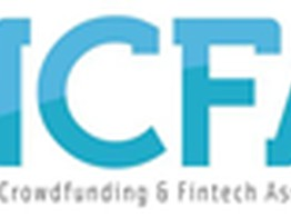 NCFA Reveals Speakers and Agenda for Online FFCON21: Fintech and Financing Conference image