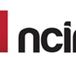 nCino to Present at Upcoming European Fintech Conferences image