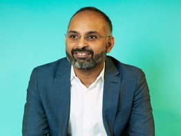 Fintech Zopa set to launch first banking products image