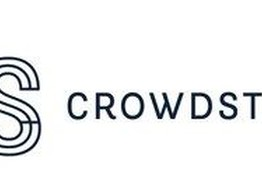CrowdStreet Appoints Award-Winning FinTech Innovator Donna Wells to its Advisory Board image