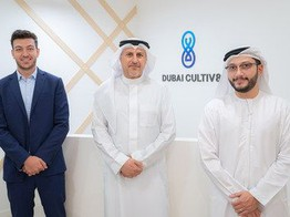 FinTech Startup Wahed Invest Raises a Multi-million Dollar Investment from Dubai Cultiv8 image