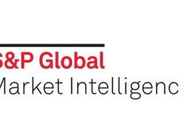 Increased use of digital channels opens door to a bright 2021 for U.S. fintech, according to S&P Global Market Intelligence's annual Fintech Market Report image