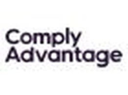 ComplyAdvantage named Europe's 6th fastest growing fintech company and top 100 global AI company by FT and CB Insights image