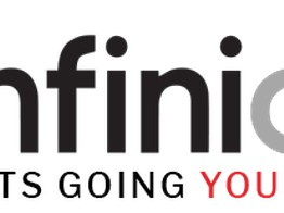 Fast-Growing FinTech Infinicept Welcomes Veterans of Shopify, Visa, First Data and United Way as Strategic Advisers image