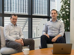 Neat, a FinTech Alternative to Banks, Raises USD11M to Fuel International Expansion image