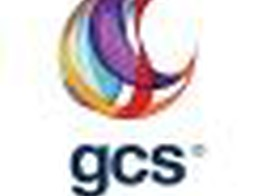 GCS Celebrates its 10th Anniversary in the Dominican Republic Consolidating its Position as the Leading FinTech in the Region image