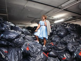 London Start-up Twig Marries Fintech With Secondhand Fashion image