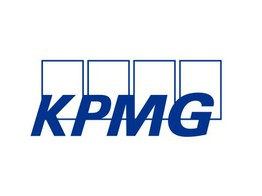 VC Investment in Fintech More Than Doubles in Second Half of 2020 – Expected to Remain Strong Into 2021, According to KPMG's Pulse of Fintech image