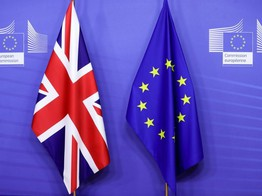 Britain sets out blueprint to keep fintech 'crown' after Brexit image