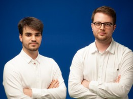 """A """"One-Stop-Shop"""" Enabling any Business to Become a FinTech TransactionLink Raises €1.2M in Pre-Seed Round image"""
