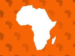 Most African YC-backed startups in today's batch are focused on fintech image