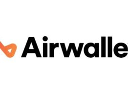 Airwallex Named to the 2021 CB Insights Fintech 250 List; Recognized as Top Fintech Startup for Fourth Successive Time image