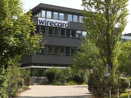 Wirecard innovation team moves to Berlin-based fintech image