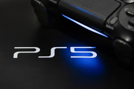 PS5 and Xbox Series X Will Hit a Graphics Dead-End