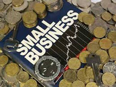 Funding Circle Collaborates With Merseyside Pension Fund to Launch UK Economic Impact Fund For British Small Businesses