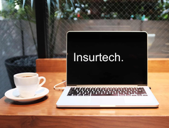 U.S. Insurtech Bamboo Insurance Partners With Socotra to Power Existing Insurance Offerings & New Product Lines