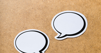 'One less Cordray disciple in the Swamp': Comments of the week