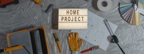 Questions To Ask Before Starting a Home Renovation