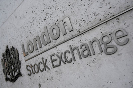 Fintech firm Wise to list directly on London's stock market - WHBL News