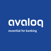 Avaloq announces partnership with Swiss FinTech atpoint - IBS Intelligence