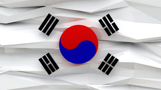 South Korea Will Research Central Bank Digital Currencies