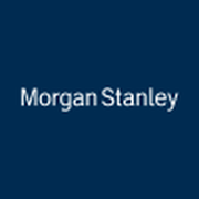 Morgan Stanley and Box launch document sharing portal