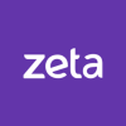 Zeta eyes global expansion with Series C investment