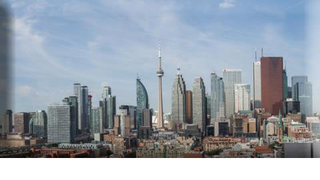 Wealthsimple raises C$100m