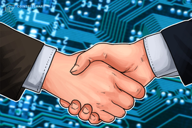 Xendpay Joins RippleNet to Expand Global Money Transfer Services
