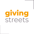 GivingStreets logo