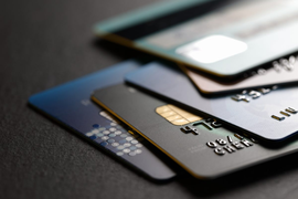 Galileo Instant Takes Aim at Growing 1099 Payment Landscape