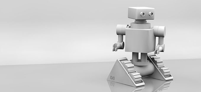 UK Organisations Lead in Adopting Business Automation