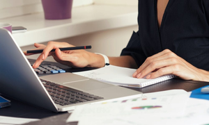 Bookkeeper360 Gets $1 Million For SMB FinTech Solutions - pymnts.com