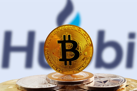 Asian Crypto Exchange Huobi is Tightening its Belt in the Bear Market, Plans to 'Spend Money Carefully'