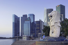 UK Fintech Paymentology upscales Singapore presence to serve Asia Pacific Growth