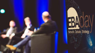 EBAday 2019 to set the agenda for European payments industry