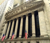 Big Exit: Crowdfunded on StartEngine Under Reg CF,  Hylete Fitness Apparel Files S-1 to IPO on the NYSE