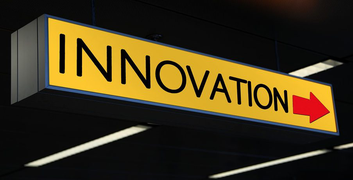Putting the Innovation Cycle at the Heart of UK Business