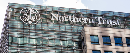 Northern Trust Testing Fractionlized Bonds on Blockchain
