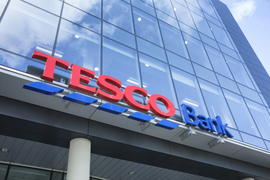 Tesco Pay+ App Surpassed £1 Billion in Payments in 2020